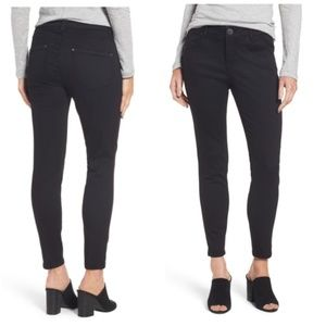 NWT Ab-solution Skinny Ankle Jeans
